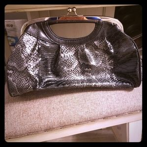 Handbags - Gorgeous spacious clutch